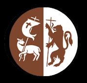 Komunita Blahoslavenství
